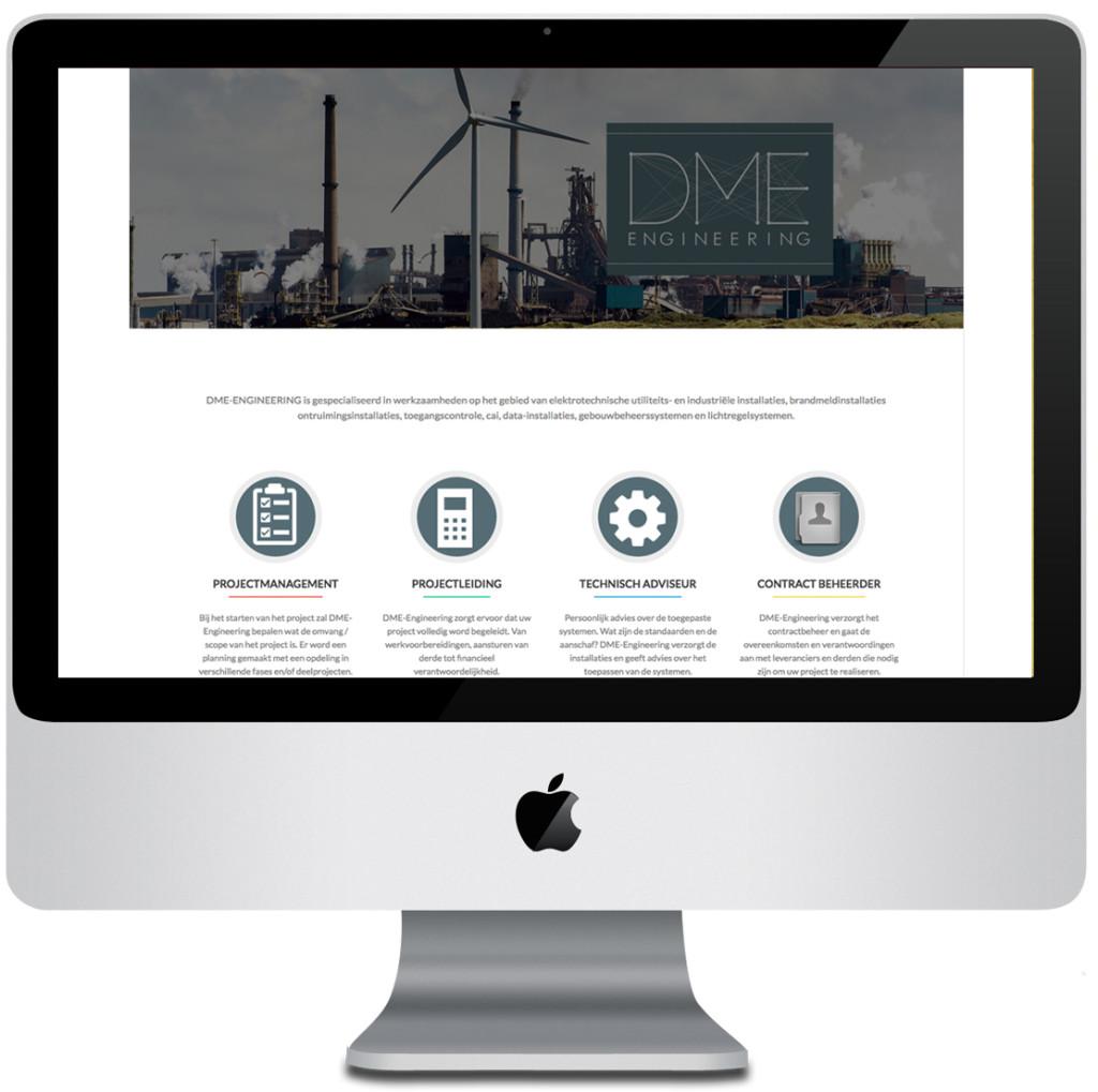 dme-website22