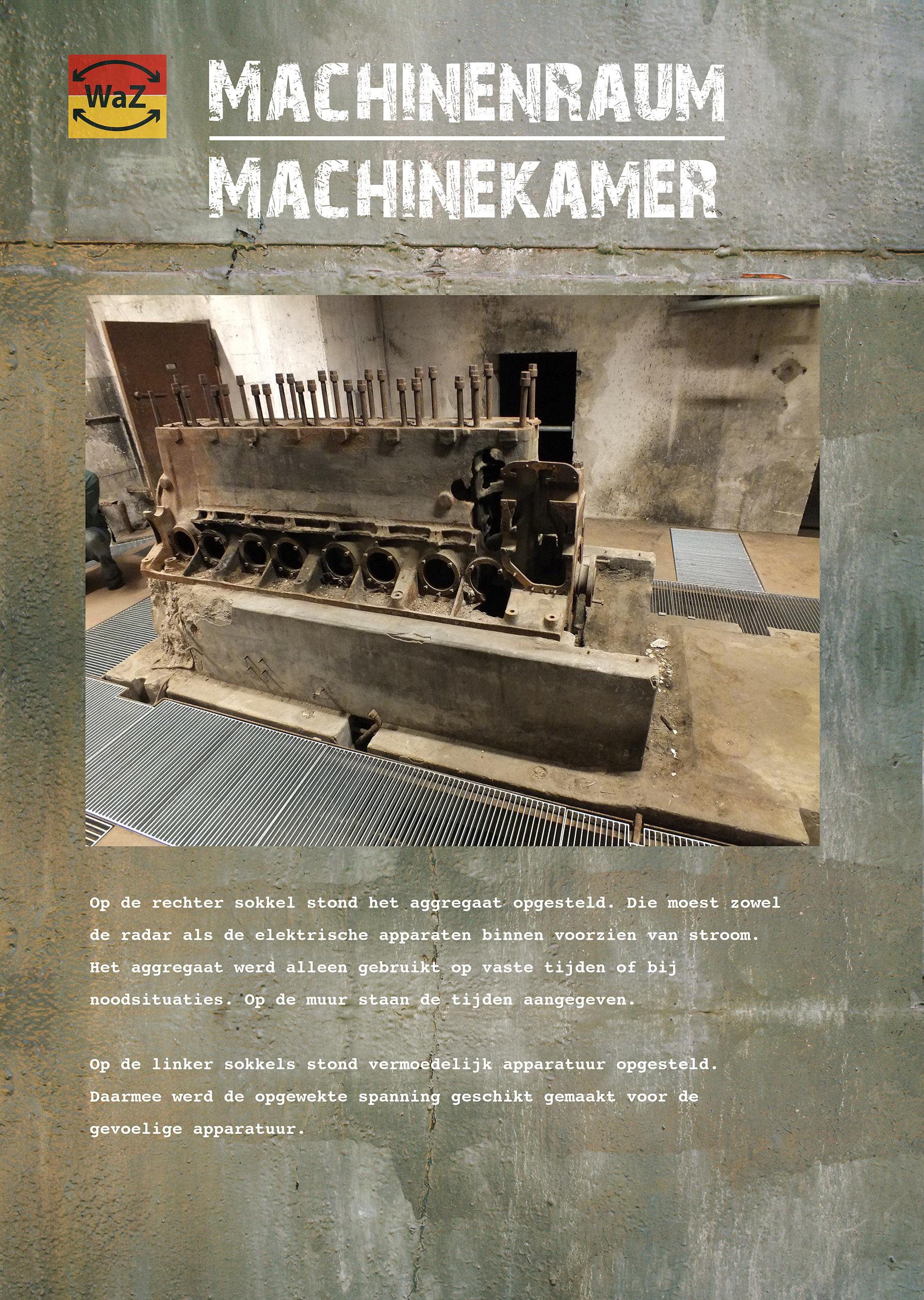 machinekamer2