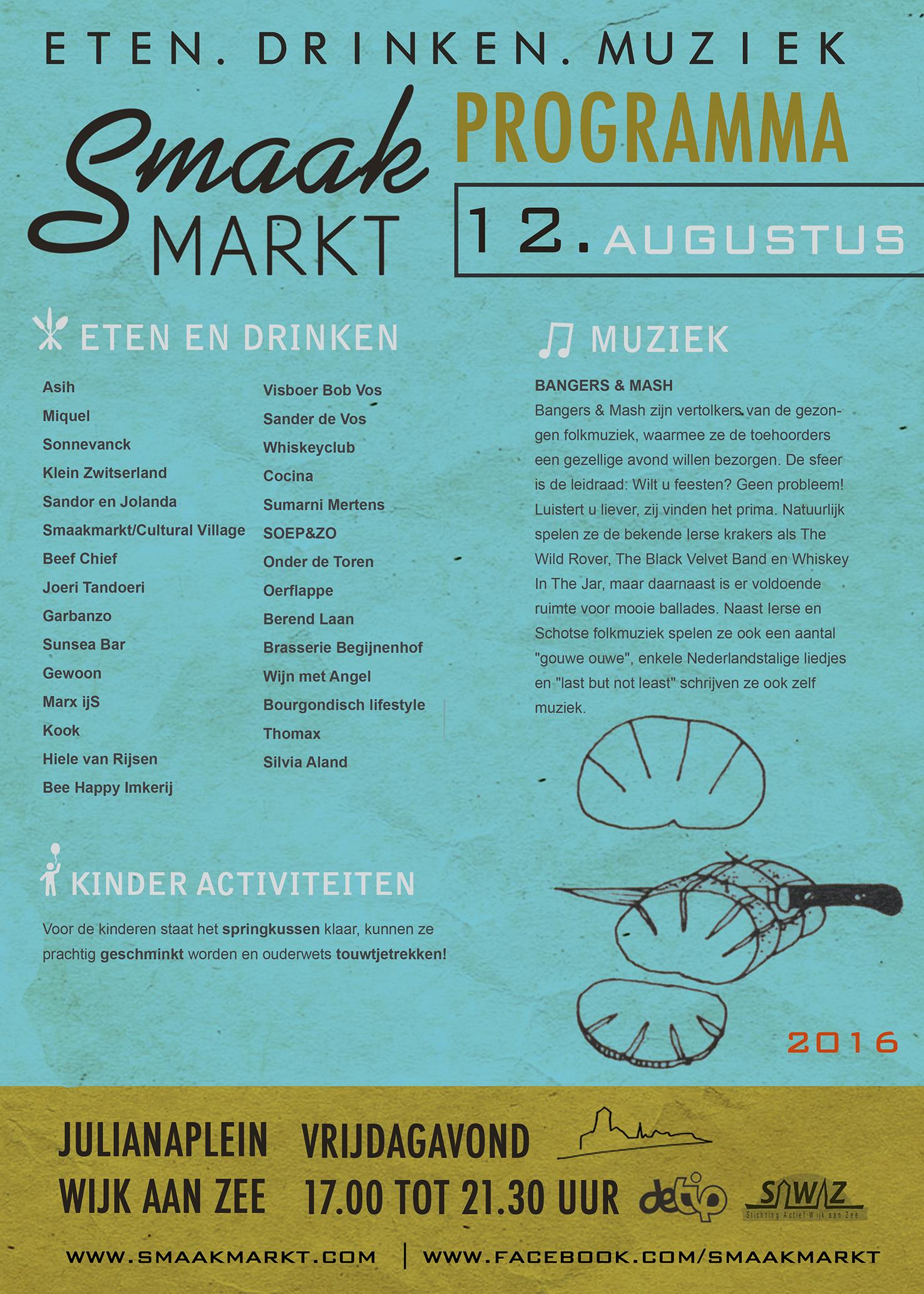 sm-programma-12augustus2016