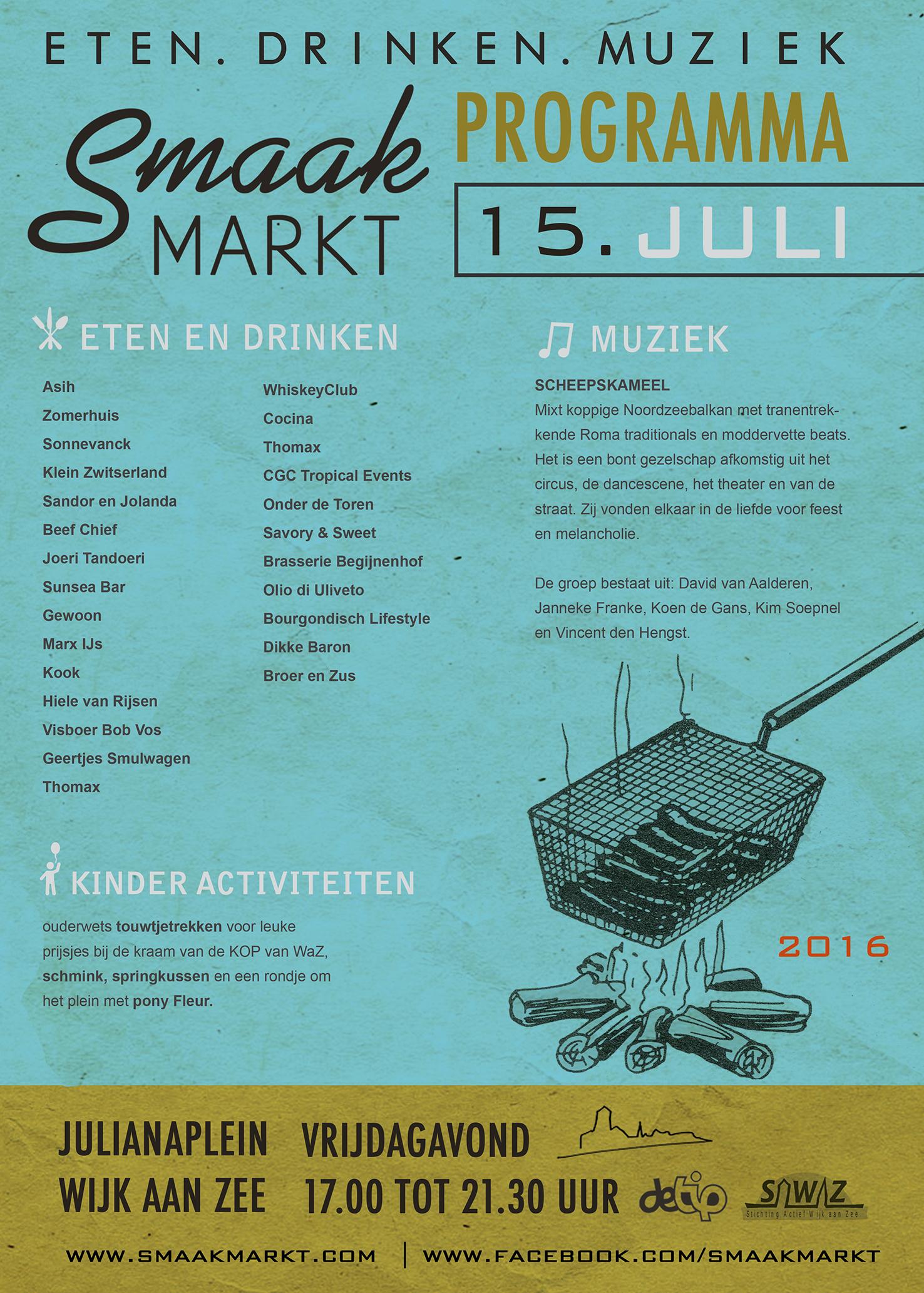 sm-programma-15juli2016