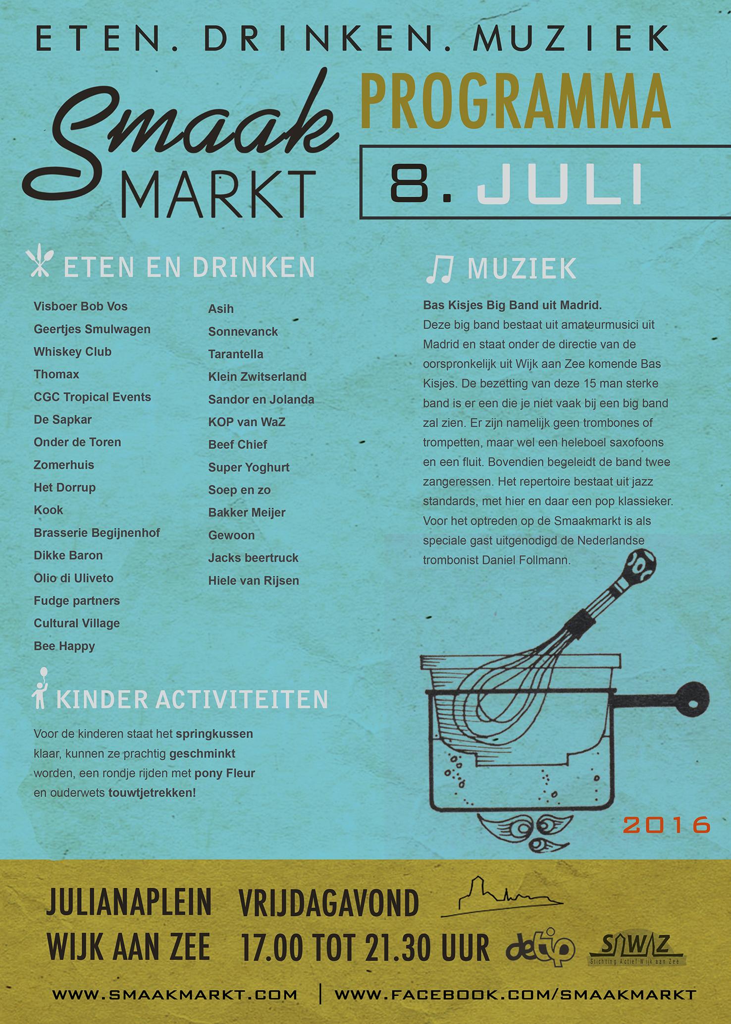 sm-programma-8juli2016