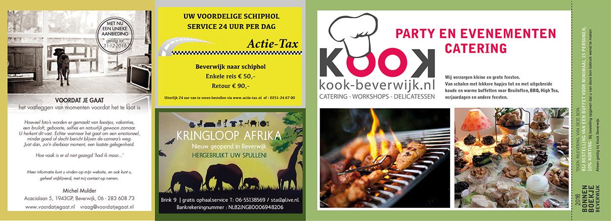 bonnenboekje-beverwijk-2016-12