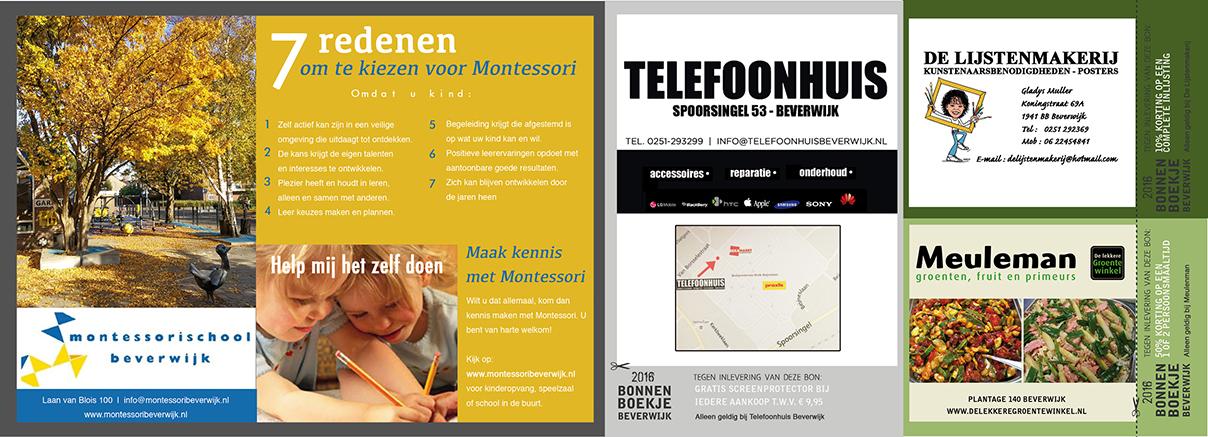 bonnenboekje-beverwijk-2016-13