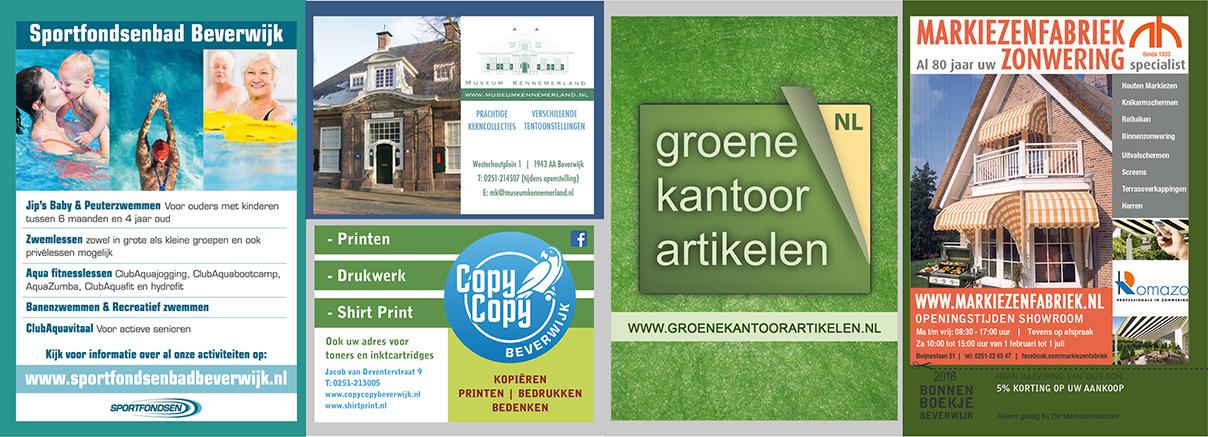 bonnenboekje-beverwijk-2016-18