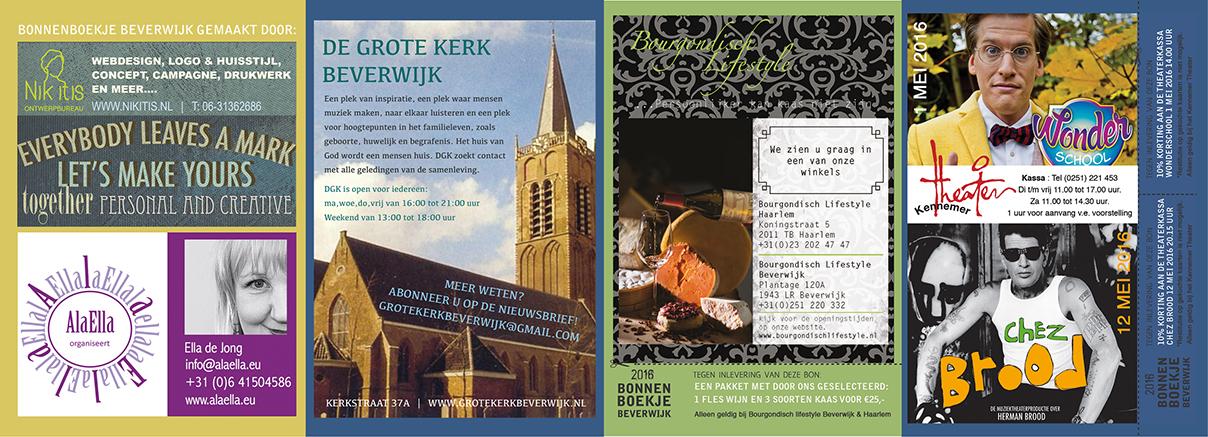 bonnenboekje-beverwijk-2016-20