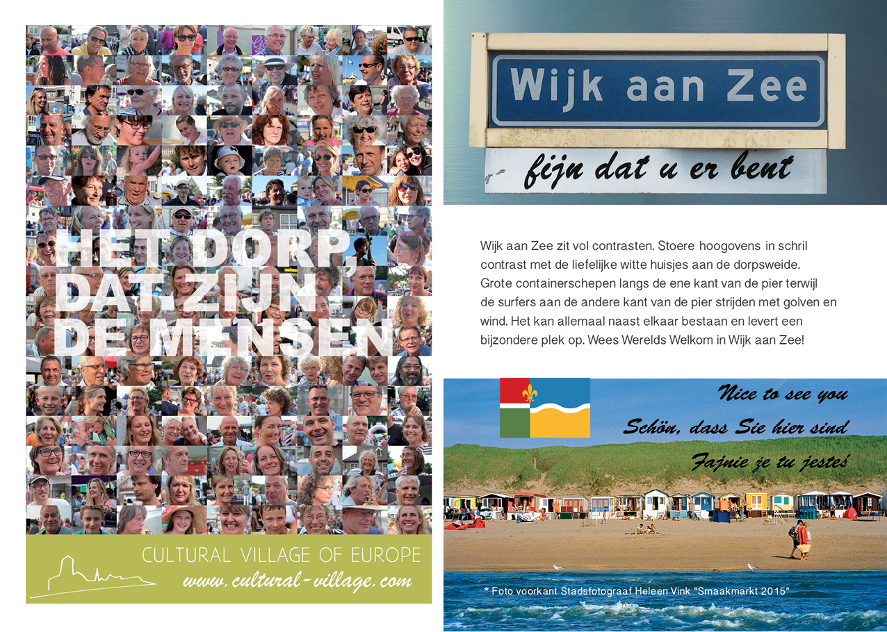 bonnenboekje2016-waz22