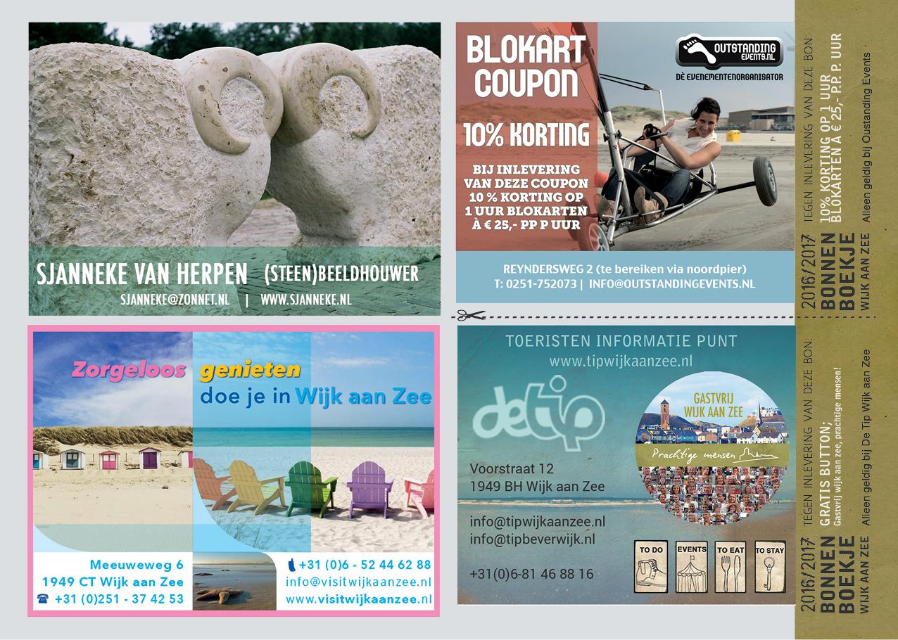 bonnenboekje2016-waz221