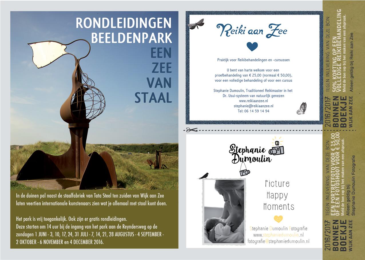 bonnenboekje2016-waz222