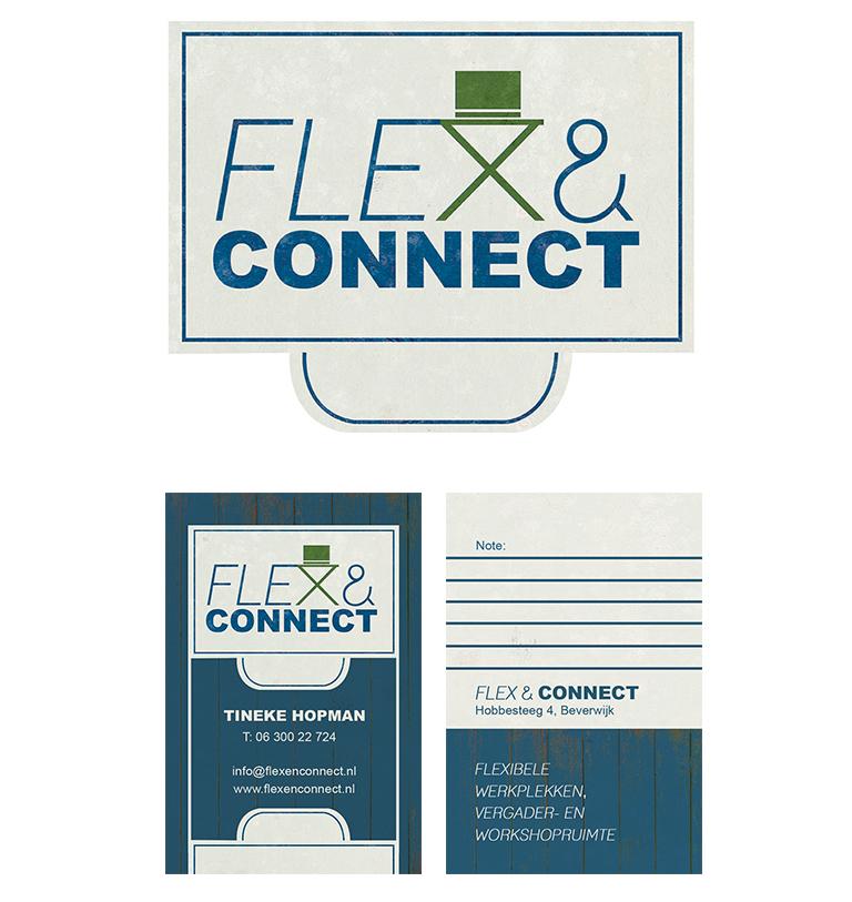 visitekaartje-flexenconnect