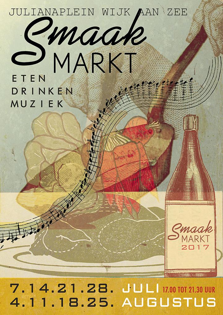 Smaakmarkt2017!!