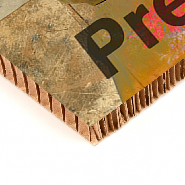 Re-board zijkant 16 mm dik