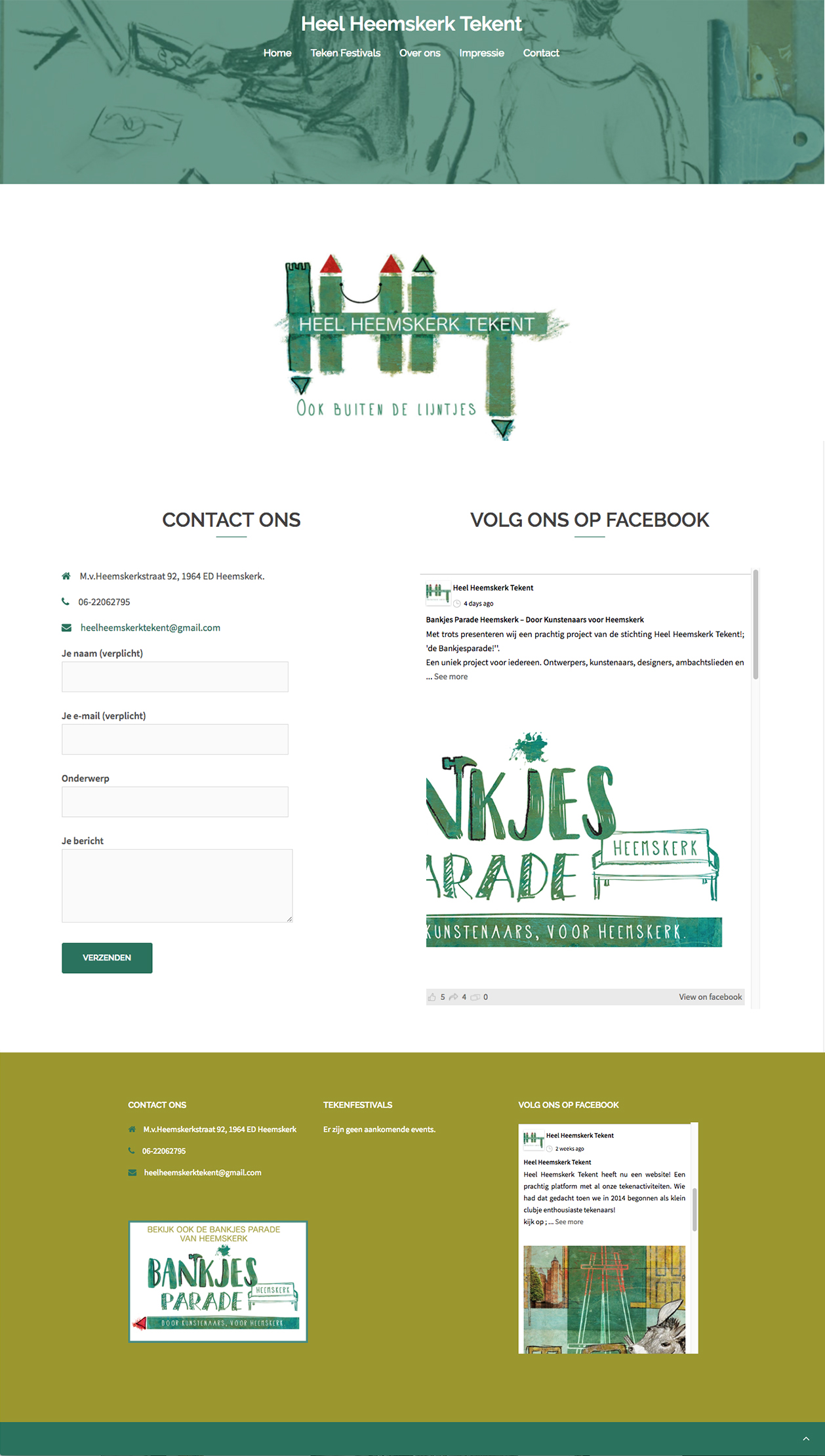 overzicht-website-HHT-contact