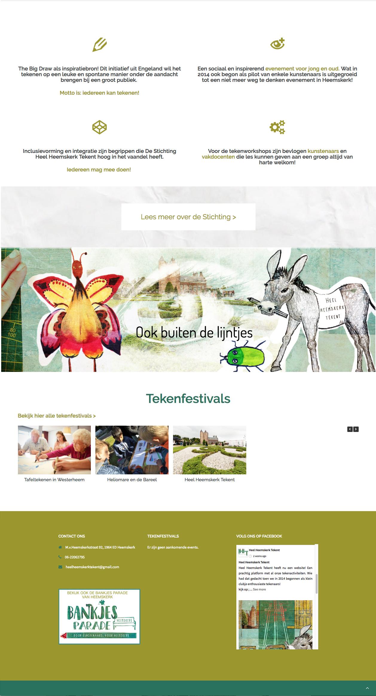 overzicht-website-HHT-deel2