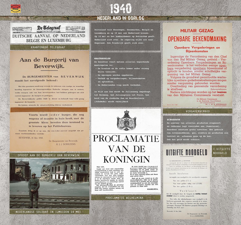 Bunkerwaz-tijdlijn-39-45-80x74cm2
