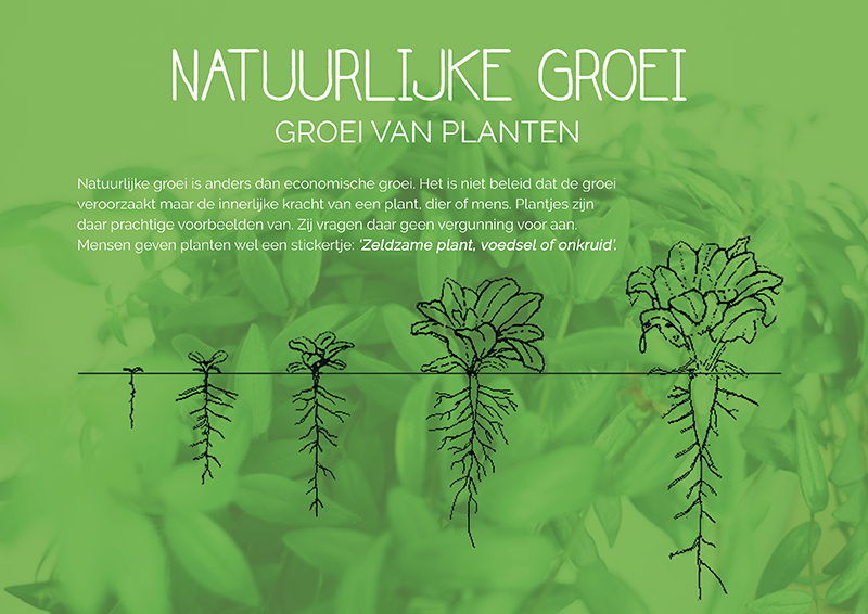 posters-GROEI7