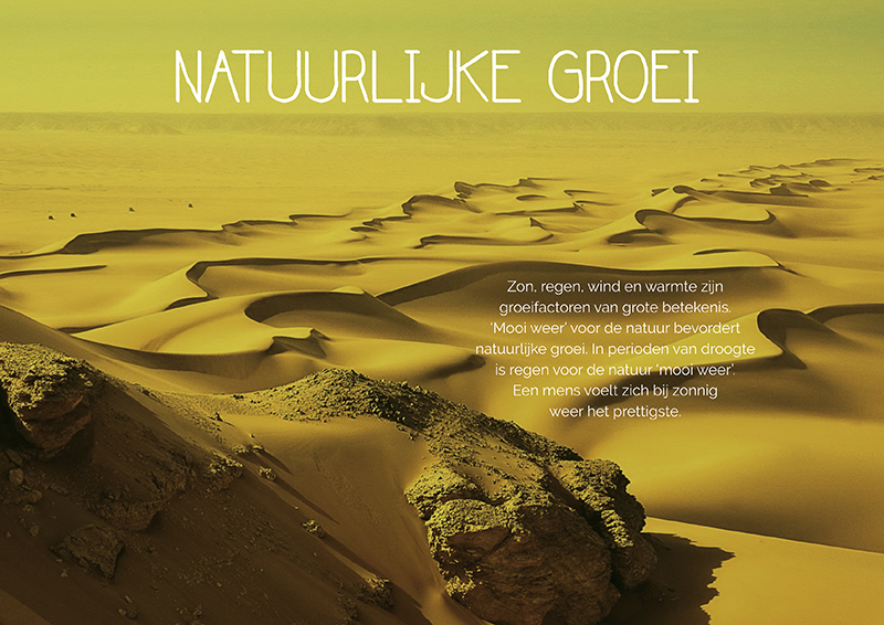 posters-GROEI9