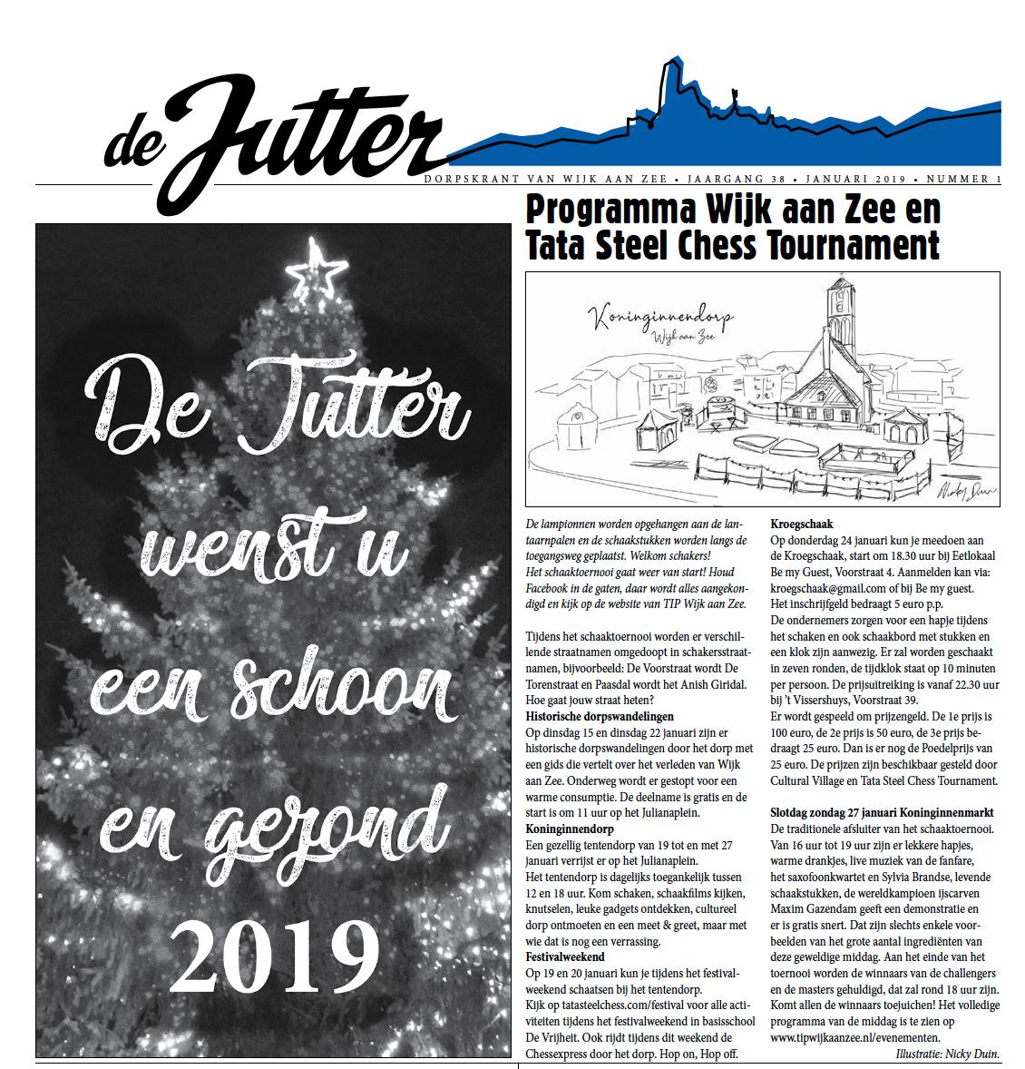 Jutter-illustratie-Koninginnenmarkt-2019-nikitis