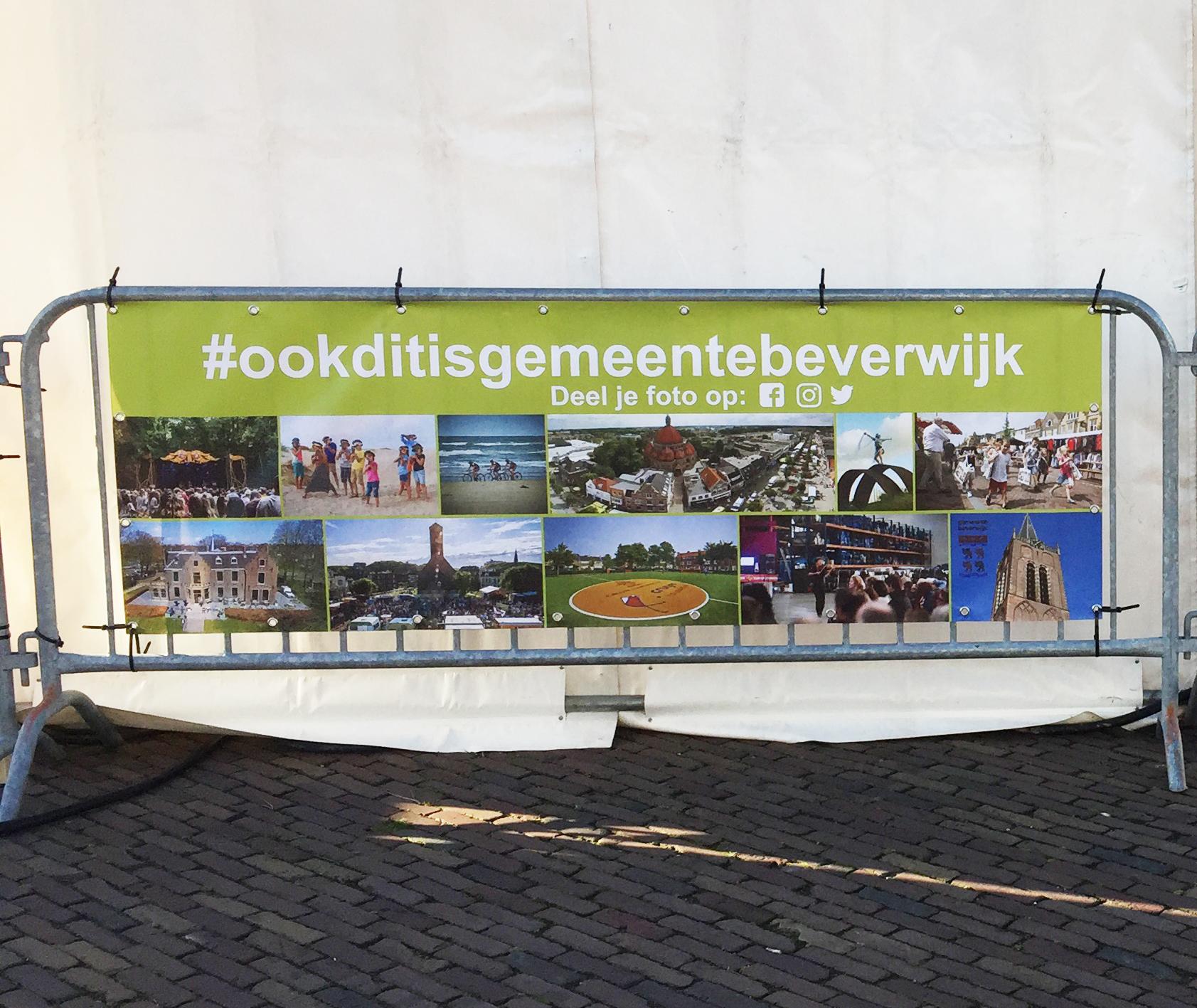 banner-gemeentebeverwijk-koninginnenmarkt-nikitis