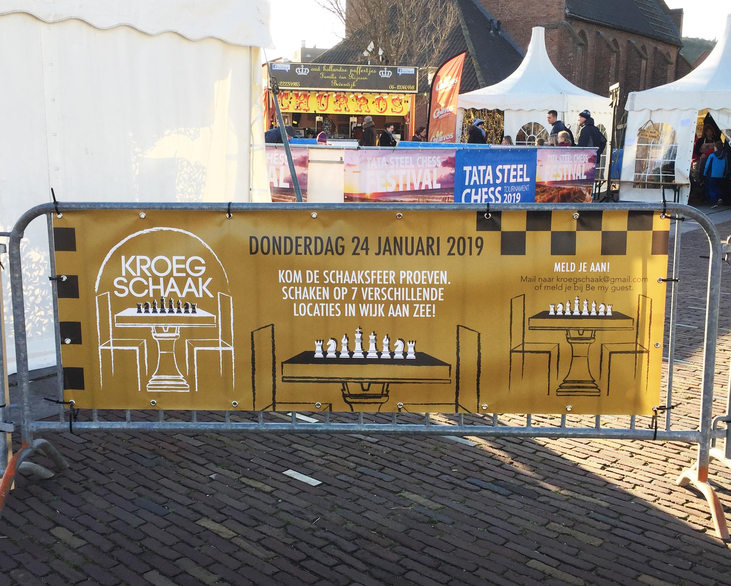 banner-kroegschaak-koninginnenmarkt-nikitis
