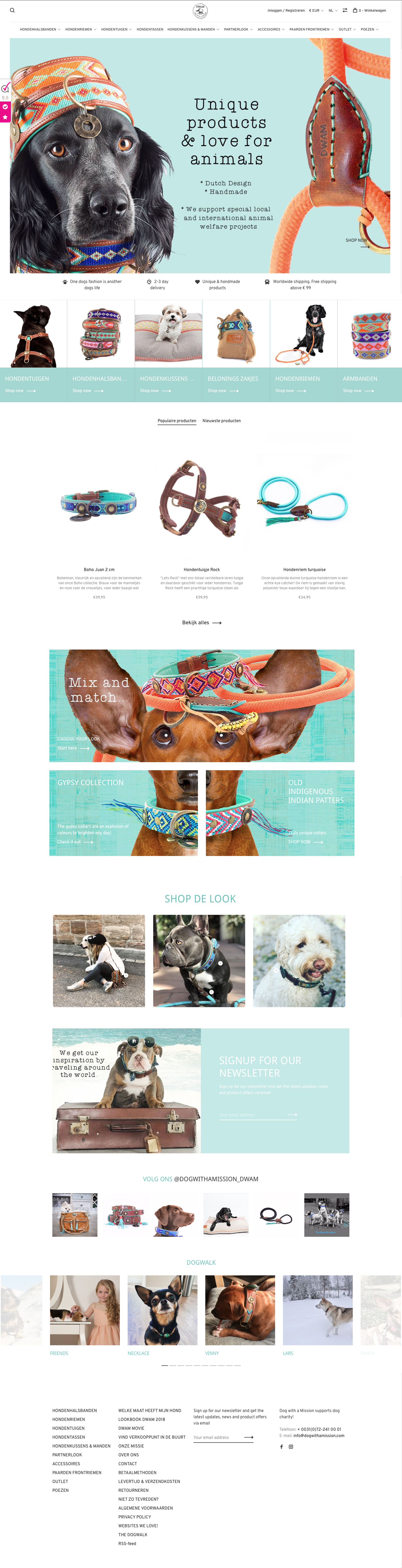 website-dogwithamission-home-Nikitis